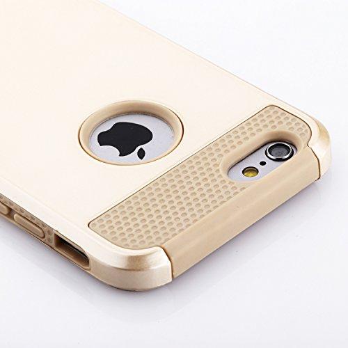 iphone 6s plus custodia antiscivolo adatto completamente iphone 6 plus and - iPhone 6s Plus: svelata la capacità della batteria