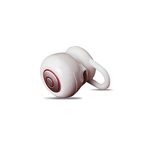 joyeer bluetooth mini sport cuffia auricolare auricolare stereo auricolare - HTC lancia il nuovo HTC One M9 al Mobile World Congress
