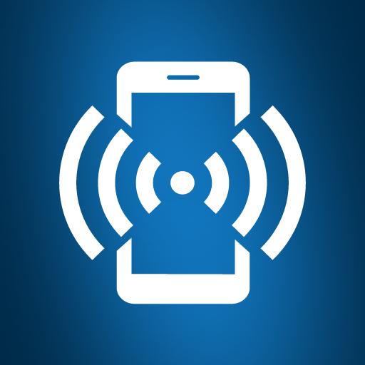 linksys smart wi fi - Accedere gratis ad Internet, la battaglia persa di Facebook con Vodafone