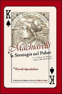 machiavelli e la strategia nel poker come giocare da principe e regnare al - Controllo delle applicazioni per migliorare il business aziendale: da IKS un evento dedicato