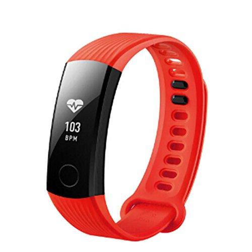 magiyard per huawei honor 3smart watch sport in silicone cinturino di banda - Stampanti Android Samsung serie Smart MultiXpress con l'intervista a Sergio Ceresa