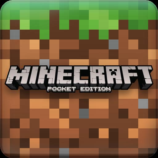 minecraft - Windows 8.1 è ora disponibile per il download con un aggiornamento ricco di nuove funzionalità