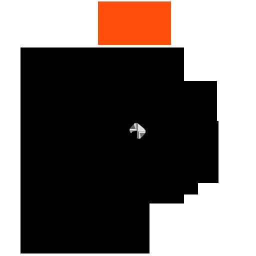 miunic pos accetta pagamenti con carta di credito con il tuo cellulare - Mobile Pos per pagare in mobilità su conti correnti diversi: Wallet-Abile Multiconto