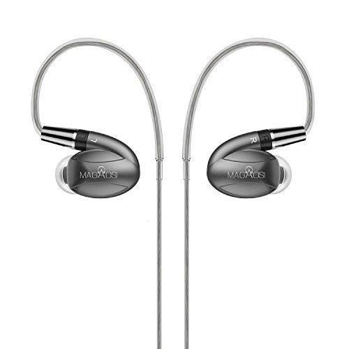 mondety auricolari in ear in alta definizione con tre driver bassi potenti - I prezzi migliori di Google Drive. Giù i costi anche di Dropbox e Microsoft OneDrive?