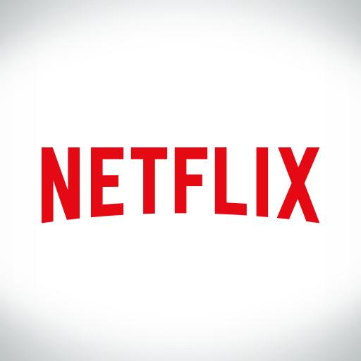 netflix - Guardare gratis la televisione online e le serie tv ecco le app migliori per smartphone e tablet
