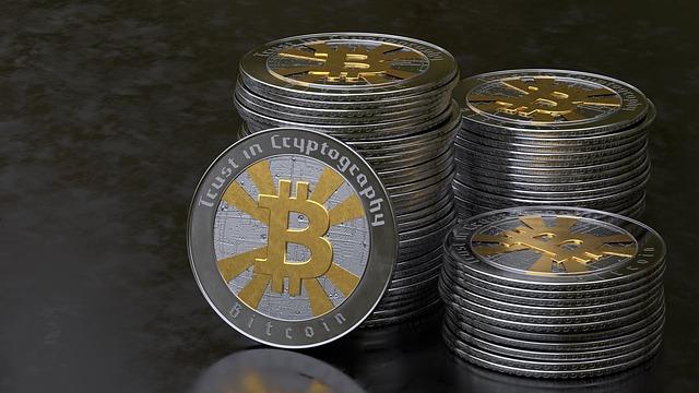 oro bitcoin - Oro vs. Bitcoin, ecco perché non c'è confronto