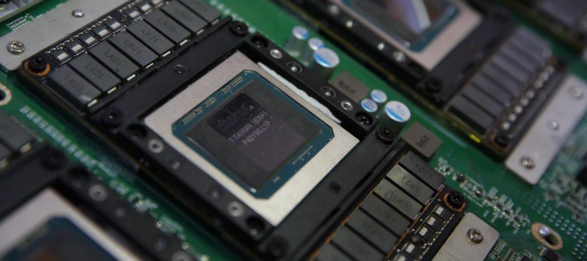 pc 1160x516 - Le criptovalute stanno rendendo i computer costosissimi