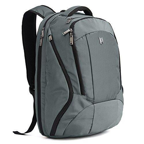 pc portatili valigetta zaino evecase backpack studenti scuola convertibile - Tra i computer più venduti 30 anni fa non c'è il Macintosh di Jobs