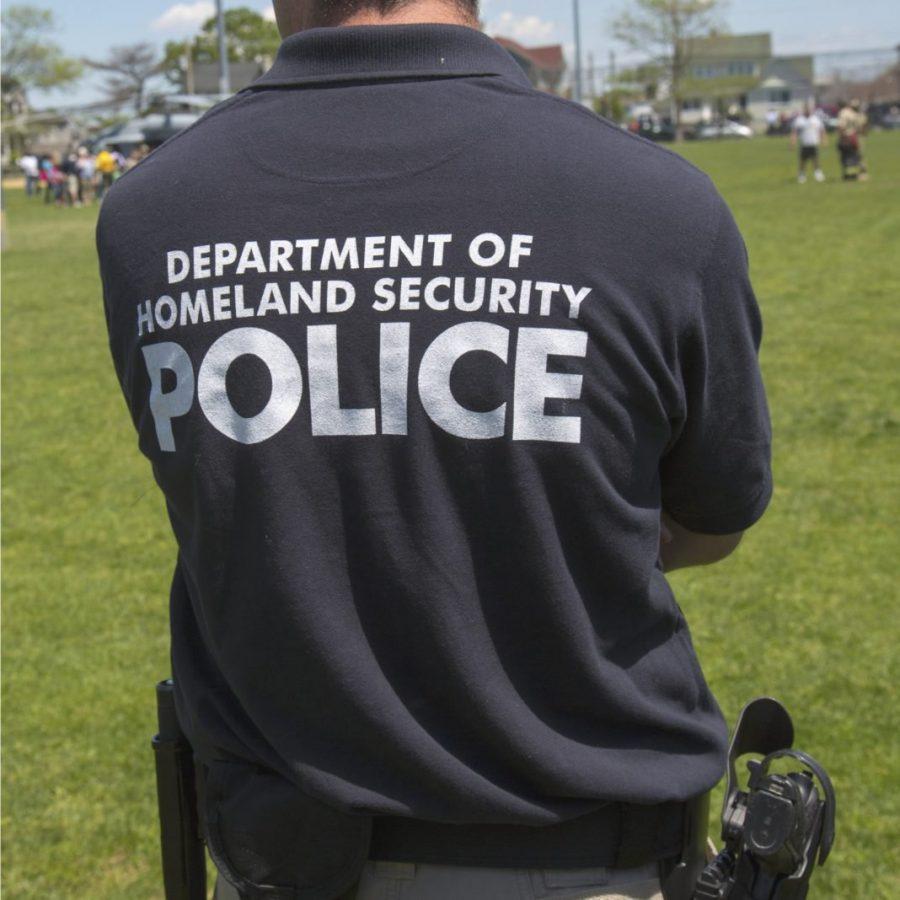 police usa - Arrestato per aver venduto Bitcoin negli Usa