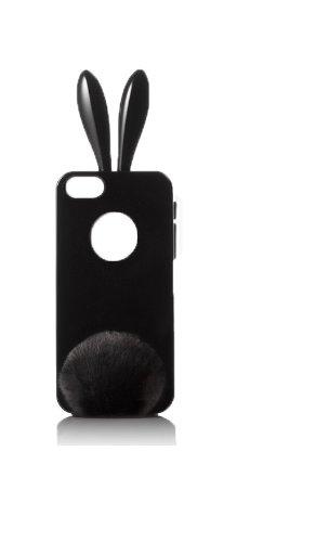 rabito rb30005 bling bling custodia cover case accessorio con orecchi e coda - Nuovi smartphone Kindle Phone, ecco quando usciranno