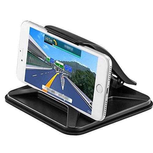 skybaba supporto auto universale supporto auto smartphone porta telefono per - Smartphone ASUS: in arrivo il nuovo ZenFone 2. Prima lo prenoti, più vantaggi hai