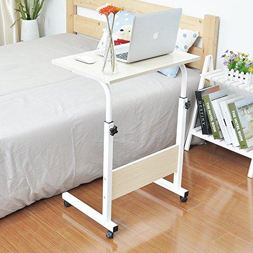 soges portatile tavolo laptop tavolo per notebook pc con piattaforma divano - Dai notebook ai tablet, dai desktop business ai proiettori LED: tutti i nuovi prodotti Acer