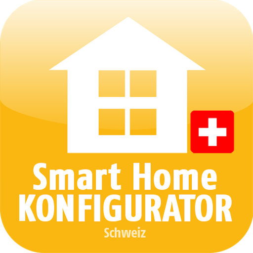 somfy smart home ch - La Home Automation di Somfy di nuovo in TV