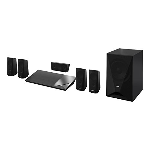sony bdv n5200w sistema home audio - Musica in streaming on demand, i numeri record del primo anno di Spotify