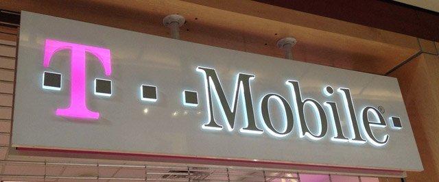 t mobile - T-Mobile citato in giudizio per non aver fermato il furto di criptovalute