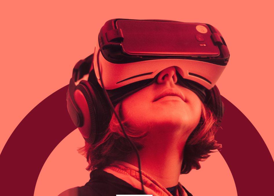 trend - SketchDeck indica le tendenze di marketing digitale nel 2018