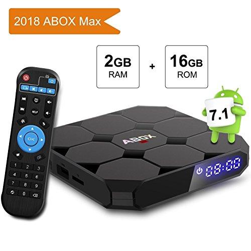 tv box android 71 2g16g goobangdoo a1 max 4k full hd smart player tv box - Le nuove Smart Tv 4k da LG si evolvono con la serie TV ULTRA HD LA970V e LA965V