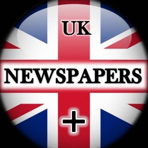 "uk newspapers plus 20 - The Guardian: ""L'app di Facebook consuma il 20% della batteria"""