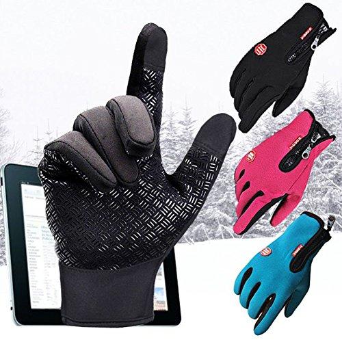 """unisex guanti invernali antivento esterna moto bicicletta caccia arrampicata - Extreme Networks guida la nuova era basata sulla """"Customer Experience"""" con soluzioni di rete semplici, veloci ed intelligenti"""