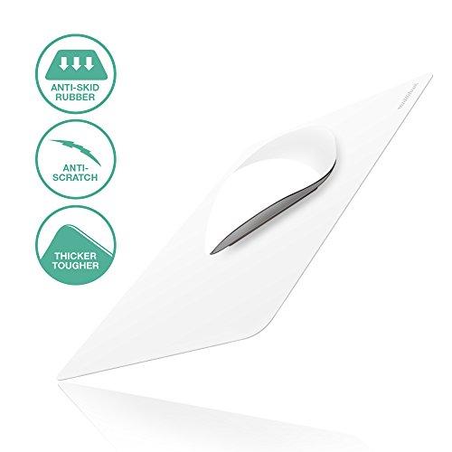 upgraded mouse pad per mac multifun tappetino mouse non slip - Tra i migliori mouse per il gaming arriva Asus Spatha