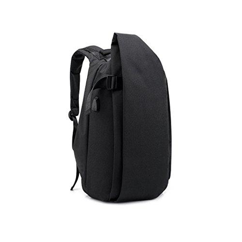 vbiger ziplaptop backpack anti furto zaino scuola business borse ideale per - Rottura e furto dello smartphone e del tablet non sono più un problema se paga l'assicurazione e risarcisce il danno