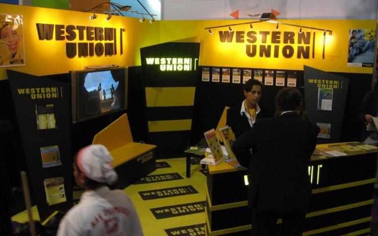 wester union - Ripple sempre più superstar grazie alle nuove partnership