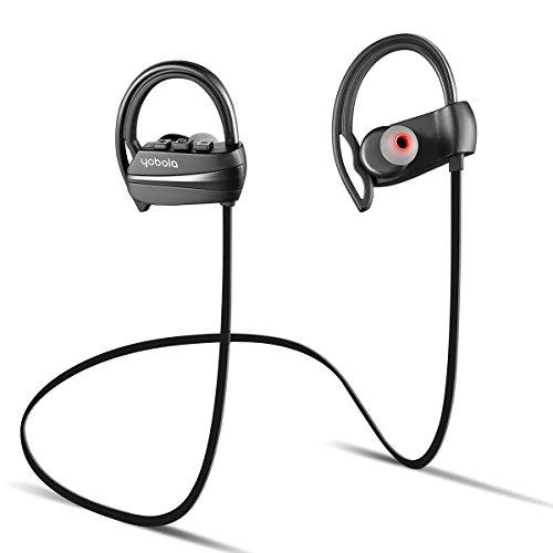 yobola standby ultra lungo auricolarewirelessbluetooth auricolari sport - Apple è il marchio che vale di più al mondo. Seguono Google e Coca-Cola