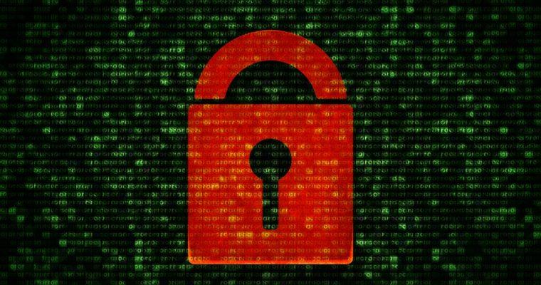 Arriva il primo Bitcoin Cash Ransomware che rende impossibile decifrare i file - Arriva il primo Bitcoin Cash Ransomware che rende impossibile decifrare i file