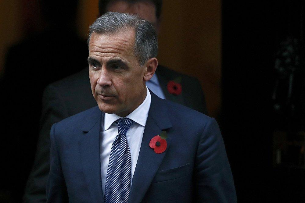 Banca Inghilterra chiede regolamentazione di Bitcoin e altre criptovalute - Banca d'Inghilterra chiede regolamentazione di Bitcoin e altre criptovalute