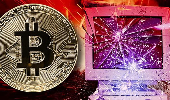 Bitcoin 1 - Pc usati per estrarre Bitcoin all'insaputa degli utenti. Tutti i rischi