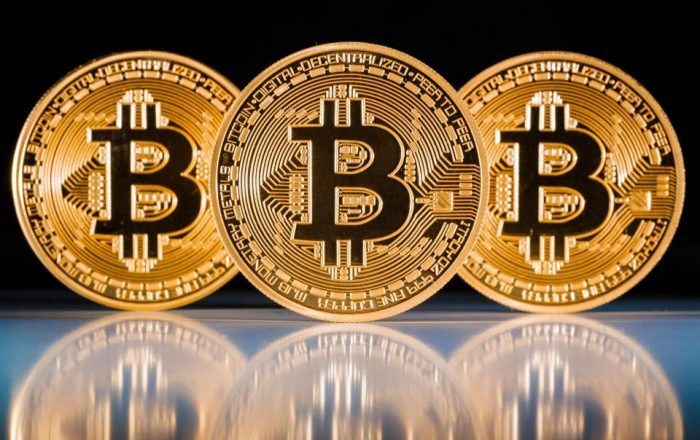 Bitcoin 2 - Prezzo del Bitcoin stabile, ecco che cosa sta per accadere