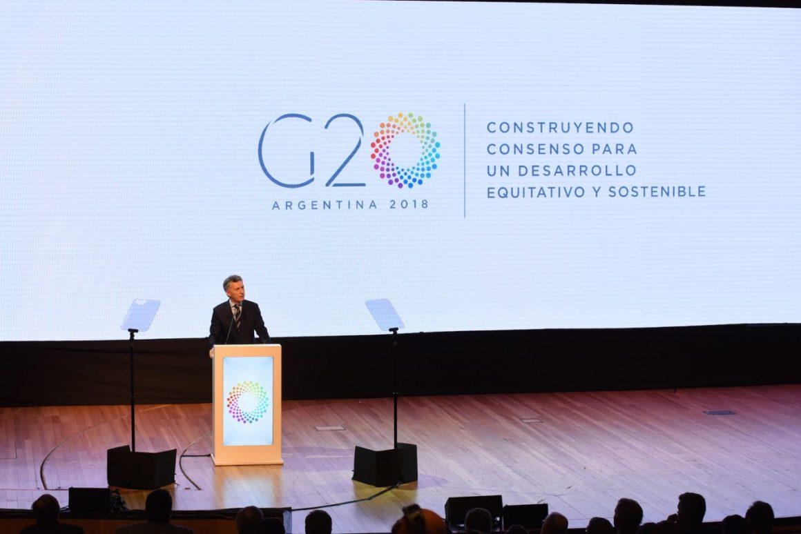 Bitcoin al G20 le criptovalute sono più simili a un bene che al denaro 1160x774 - Bitcoin al G20: le criptovalute sono più simili a un bene che al denaro
