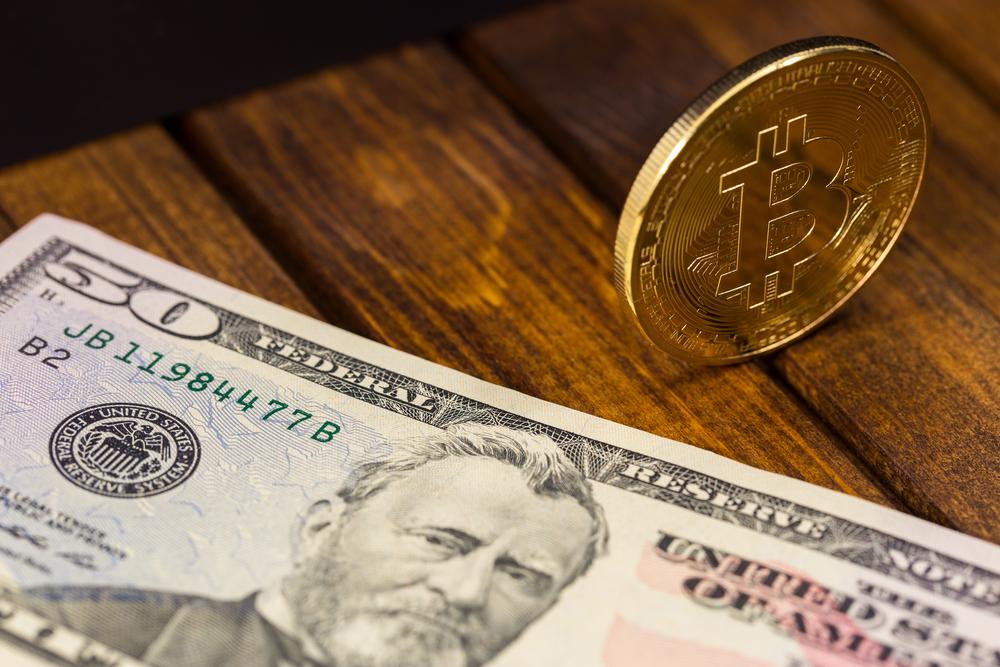 Bitcoin deve morire ecco perche molti governi gli fanno una guerra spietata - Bitcoin deve morire: ecco perche' molti governi combattono le criptovalute senza pietà
