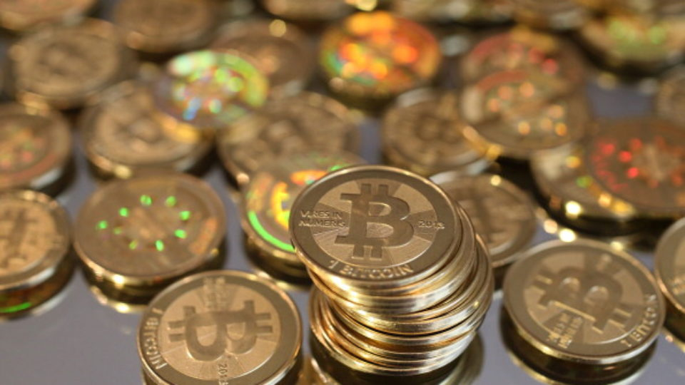 Bitcoin in pericolo la blockchain contiene immagini di abusi sui minori - Bitcoin in pericolo: la blockchain contiene immagini di abusi sui minori?