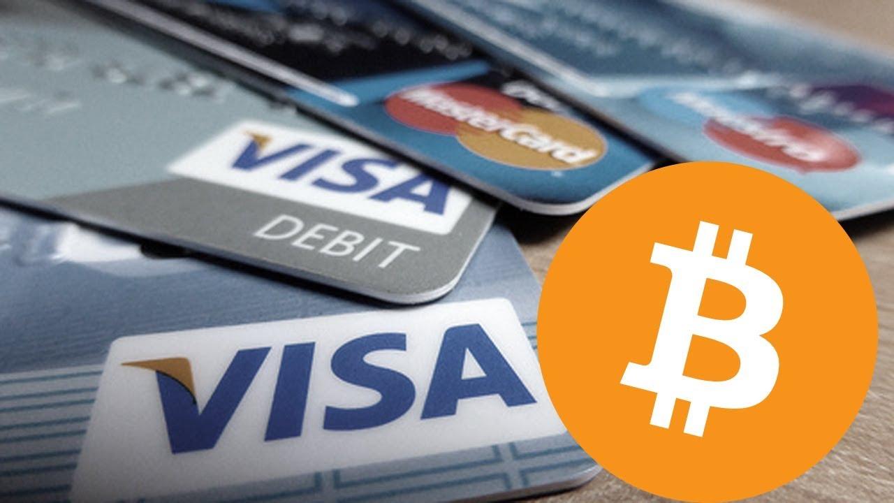 Bitcoin usati dai truffatori e politici disonesti secondo la dichiarazione pubblica del CFO di Visa Vasant Prabhu - KuCoin consente di acquistare Crypto con Visa e Mastercard, KCS in crescita del 226% in questo mese