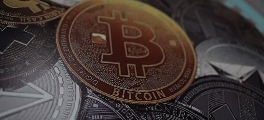 Bitcoin - Bitfinex testa una nuova piattaforma per ridurre le commissioni sui Bitcoin