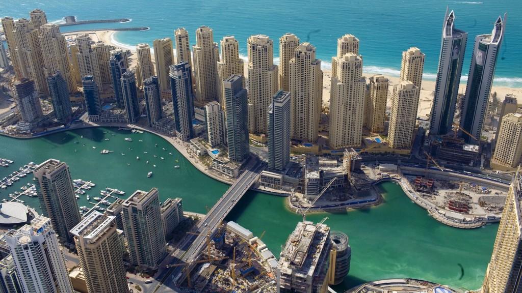 Blockchain per il turismo a Dubai le criptovalute democratizzeranno i servizi per i turisti - Blockchain per il turismo a Dubai le criptovalute democratizzeranno i servizi per i turisti