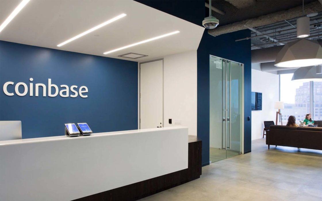 Coinbase conclude un importante accordo di trading con Barclays per UK - Coinbase conclude un importante accordo di trading con Barclays per UK