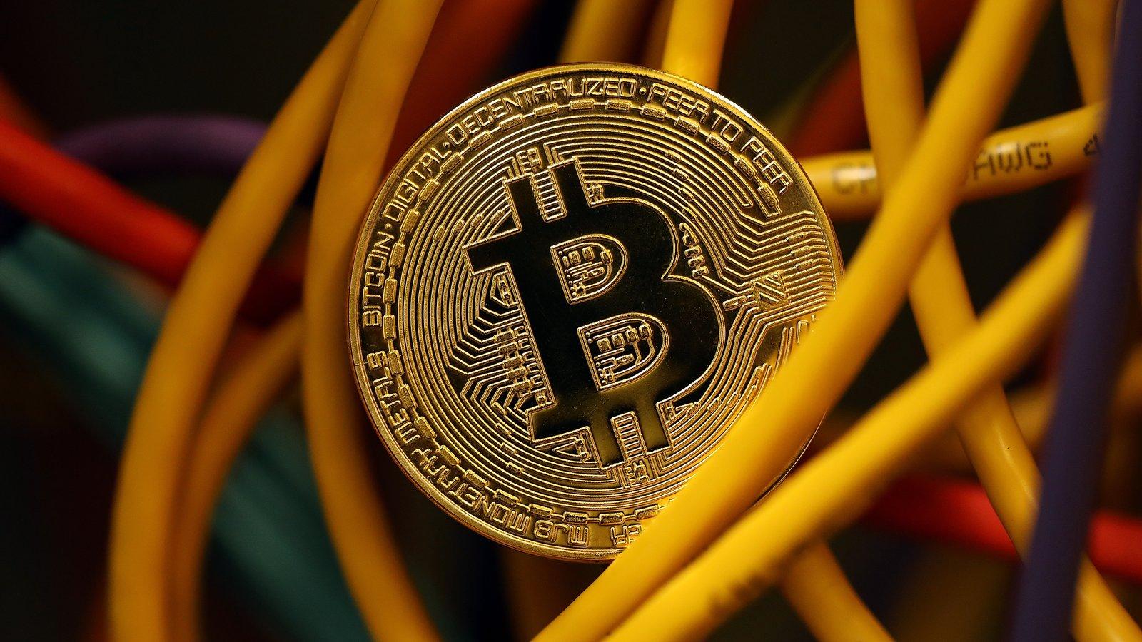 Come il Bitcoin sta finanziando molte delle campagna politiche in tutto il mondo - Come il Bitcoin sta finanziando molte delle campagna politiche in tutto il mondo