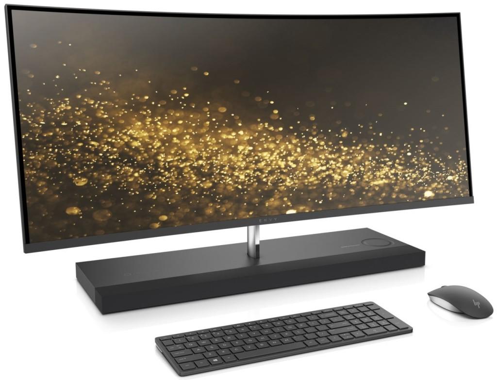 Come scegliere e comprare il migliore PC all in one con i modelli - Come scegliere e comprare il migliore PC all in one con i modelli più gettonati su Amazon