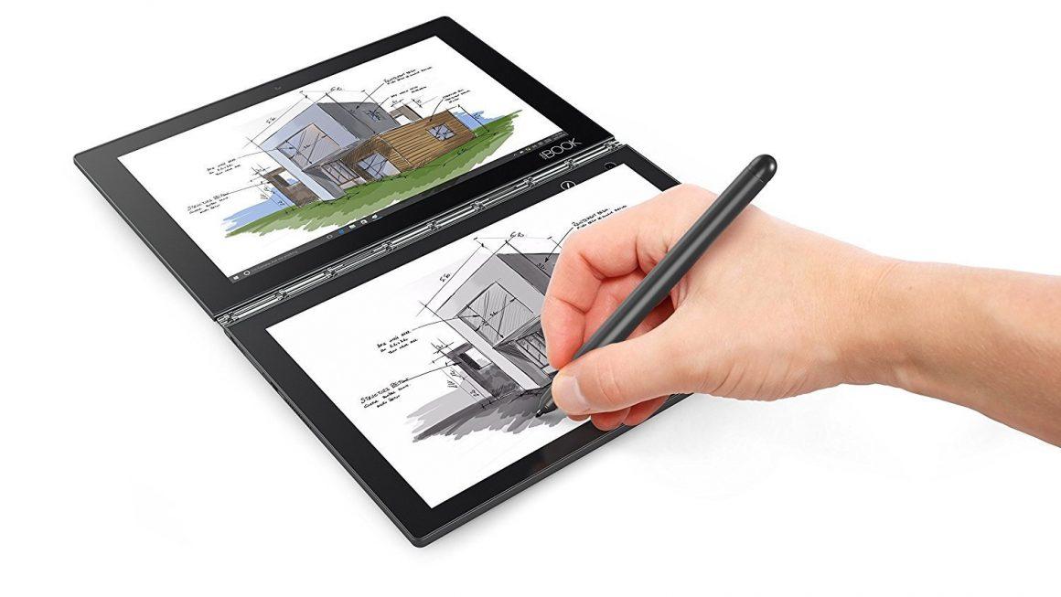 Come scegliere ed acquistare il migliore tablet per disegnare a mano libera o con pennino 1160x653 - Come scegliere ed acquistare il migliore tablet per disegnare a mano libera o con pennino