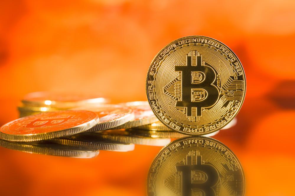 Assodigitale bitcoins bettingexpert soccer drills