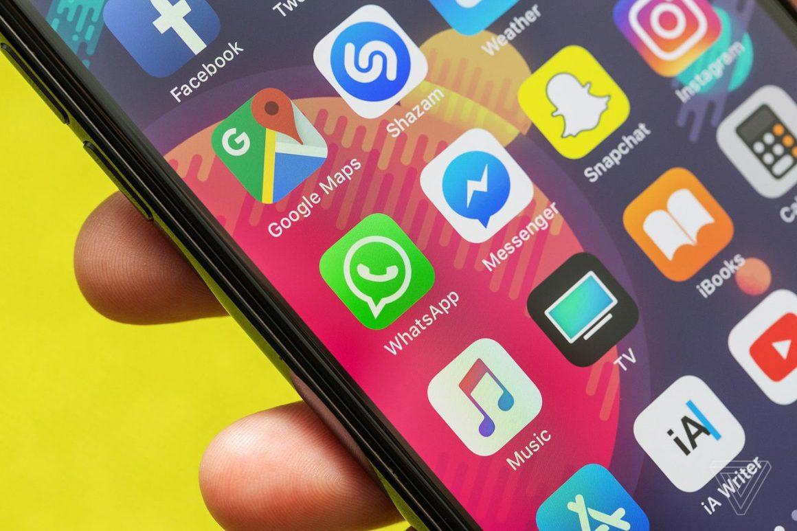 Eliminare App Facebook il suggerimento secondo Brian Acton Il co fondatore di WhatsApp  1160x773 - Eliminare App Facebook: #deletefacebook il suggerimento secondo Brian Acton Il co-fondatore di WhatsApp