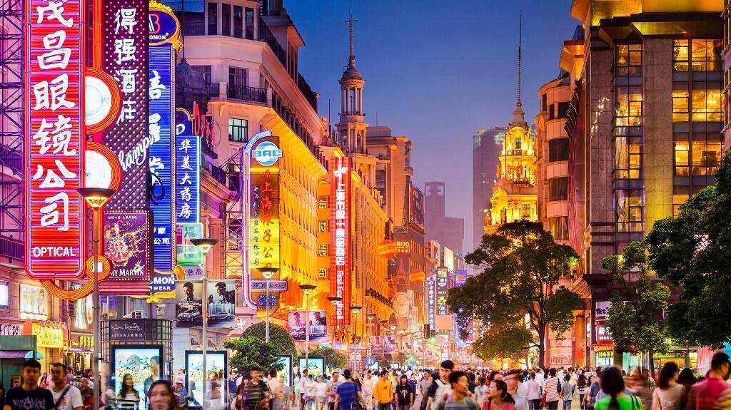 Gli investitori cinesi di ICO continuano a partecipare alle offerte pubbliche aggirando i divieti governativi - Gli investitori cinesi di ICO continuano a partecipare alle offerte pubbliche aggirando i divieti governativi
