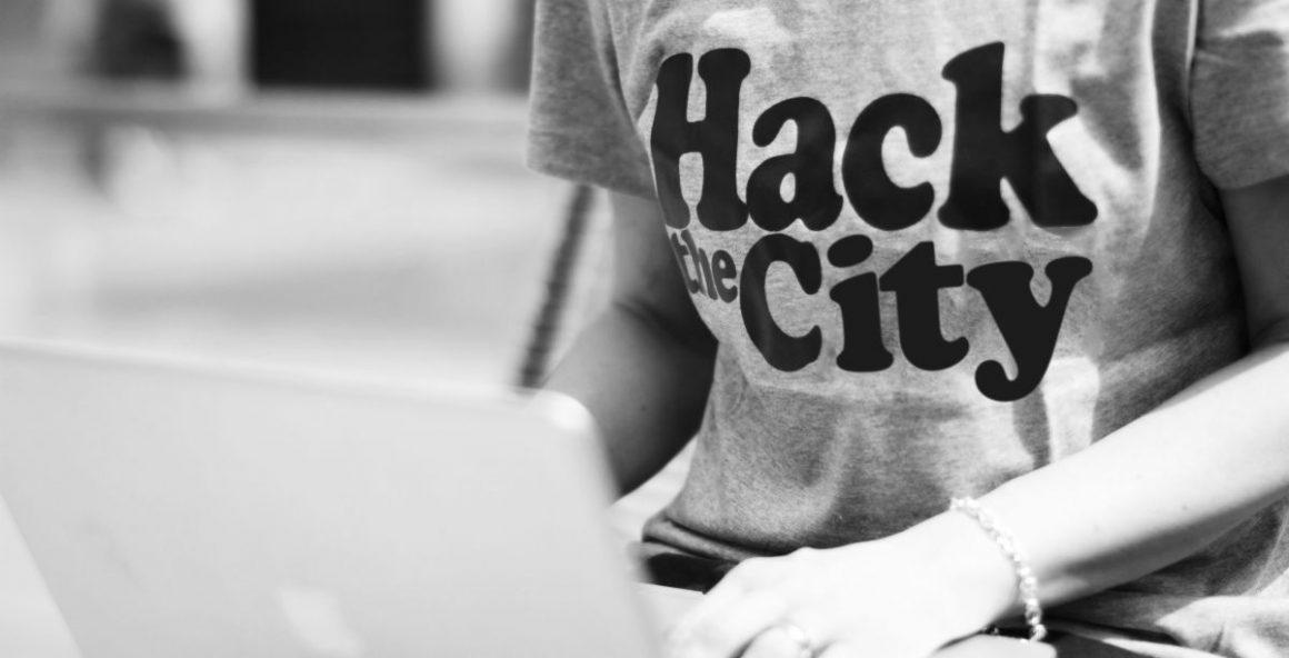 Hack the City 2018 a Lugano la competizione tecnologica che rivoluziona il Ticino 1160x592 - Hack the City 2018 a Lugano la competizione tecnologica che rivoluziona il Ticino