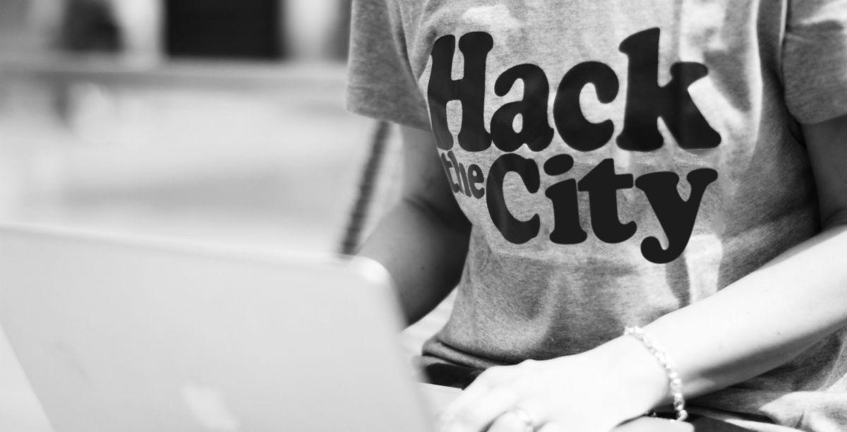 Hack the City 2018 a Lugano la competizione tecnologica che rivoluziona il Ticino - Hack the City 2018 a Lugano la competizione tecnologica che rivoluziona il Ticino