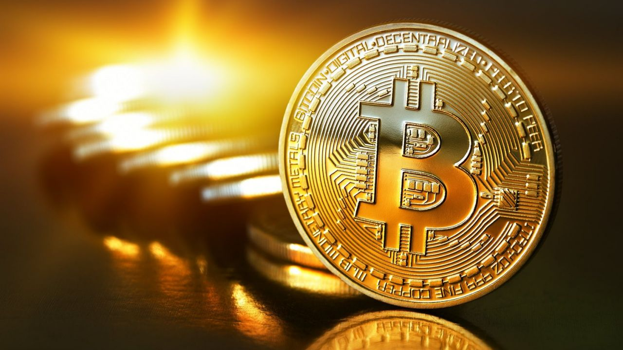 Il co fondatore di Uber regalera la sua criptovaluta  - Cinque strategie per guadagnare con i Bitcoin