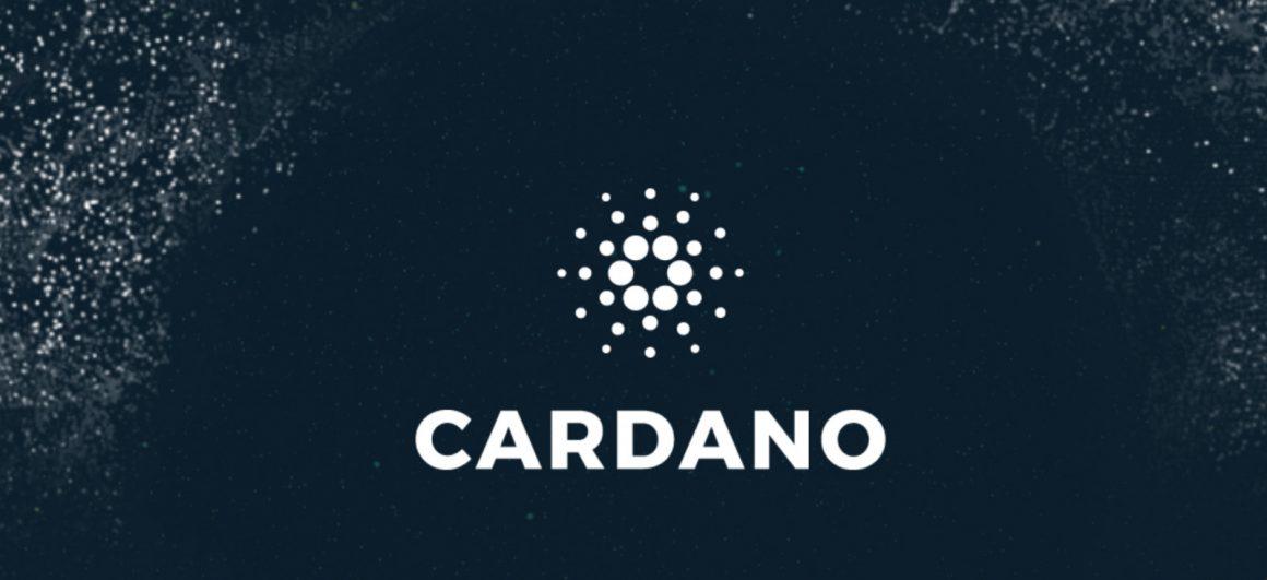 Il prezzo di Cardano ADA aumentato vertiginosamente 1160x531 - Il prezzo di Cardano (ADA) è aumentato vertiginosamente