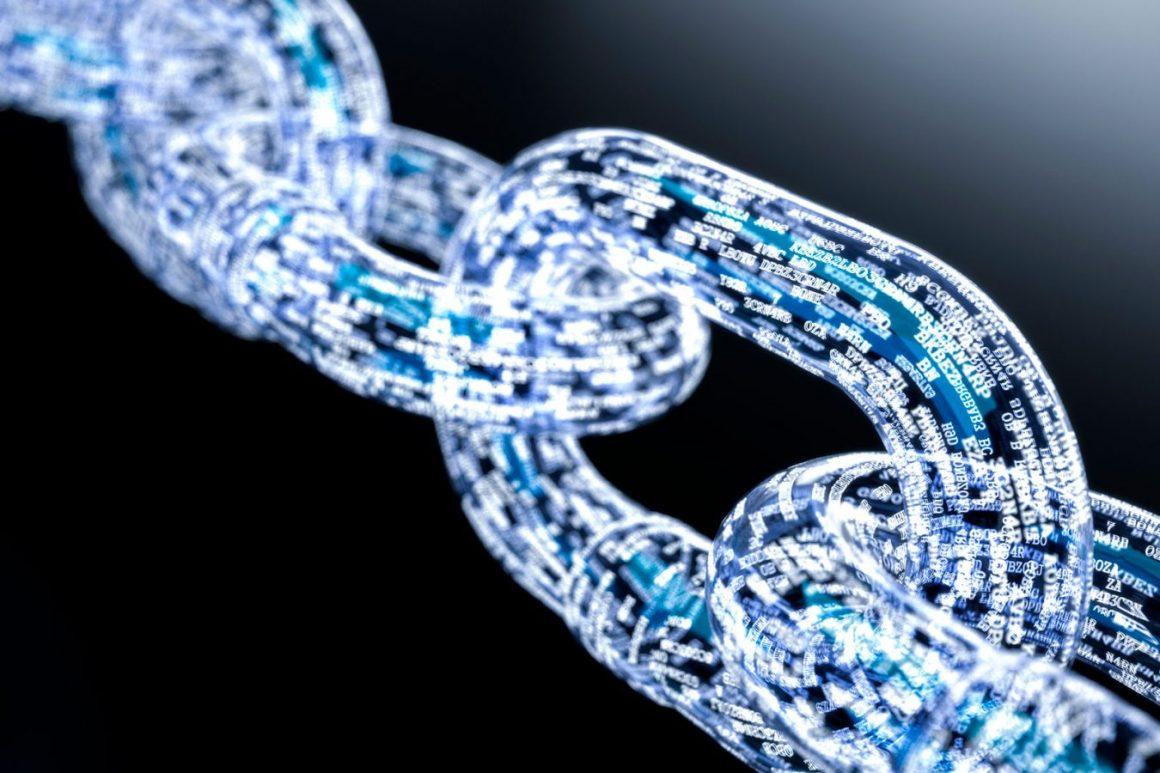 In che modo la blockchain trasformera istruzione e loccupazione 1160x773 - In che modo la blockchain trasformerà l'istruzione e l'occupazione