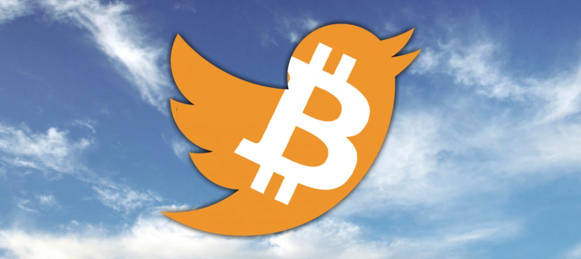 Inserzioni pubblicitarie delle criptovalute verranno bloccate anche da twitter 1160x518 - Inserzioni pubblicitarie delle criptovalute ed ICO verranno bloccate anche da Twitter
